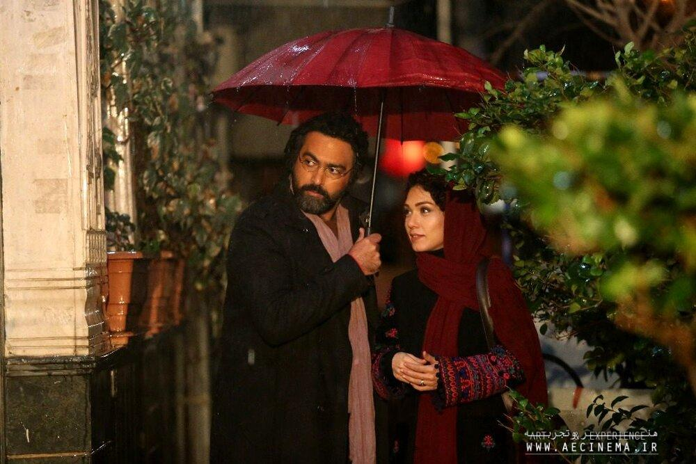 """Amir"", ""First Autograph for Rana"" to come to Iranian theaters"