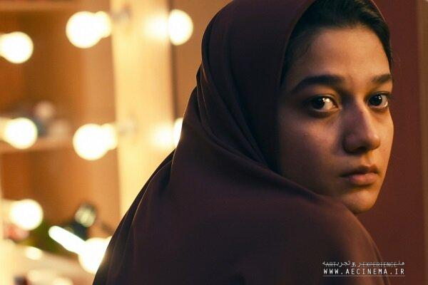 'Yalda, A Night for Forgiveness' to vie at 70th Berlin intl. filmfest.