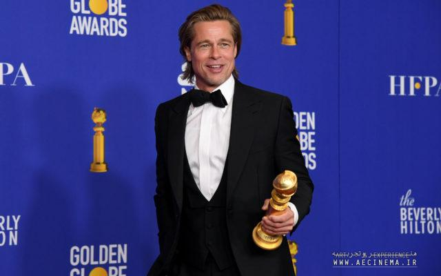 Golden Globes: The Complete Winners List
