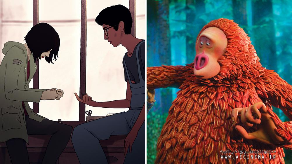 Annie Awards Expand Reach in Evolving Animation World