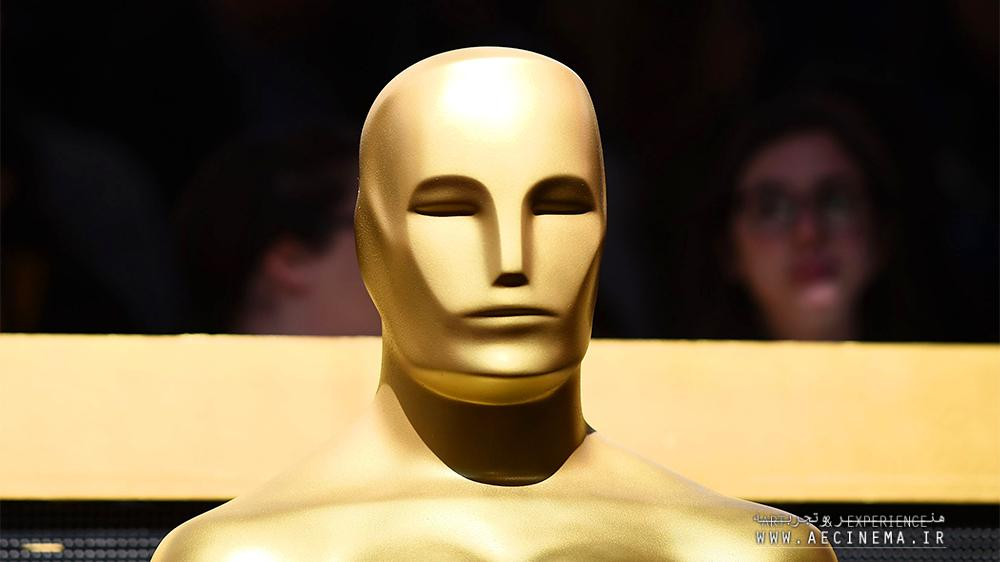 Oscars Debating Whether or Not to Have Host