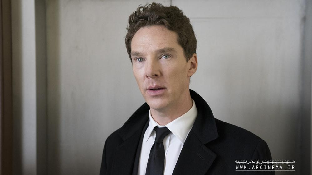 Sundance: Benedict Cumberbatch, Michael Keaton Movies Premiere Without Either Actor in Attendance