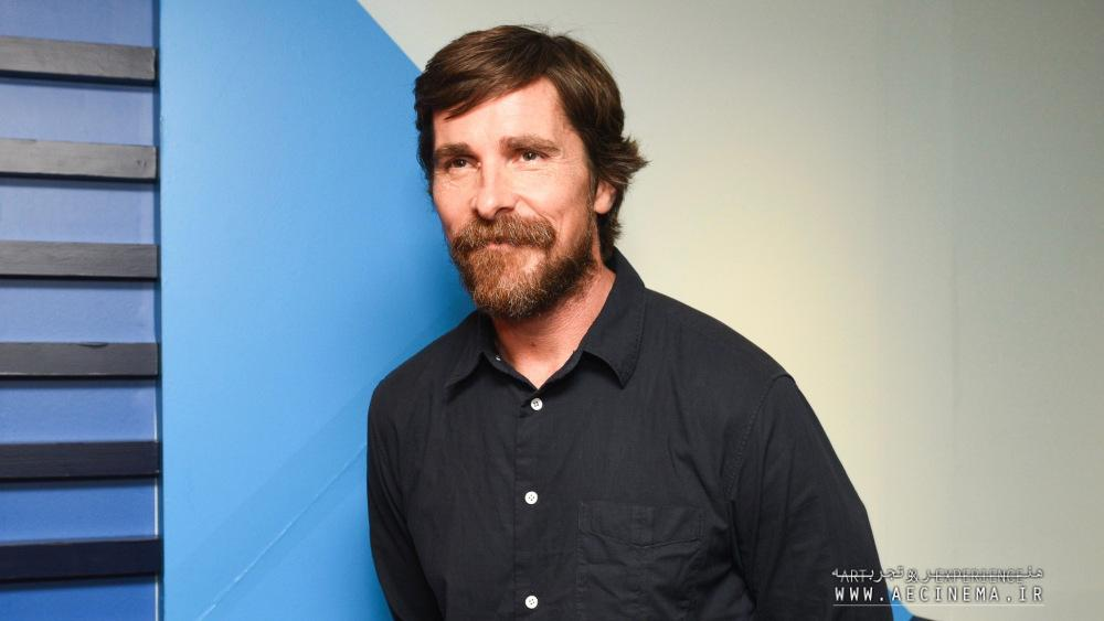 Christian Bale Circling Role in 'Thor: Love and Thunder'