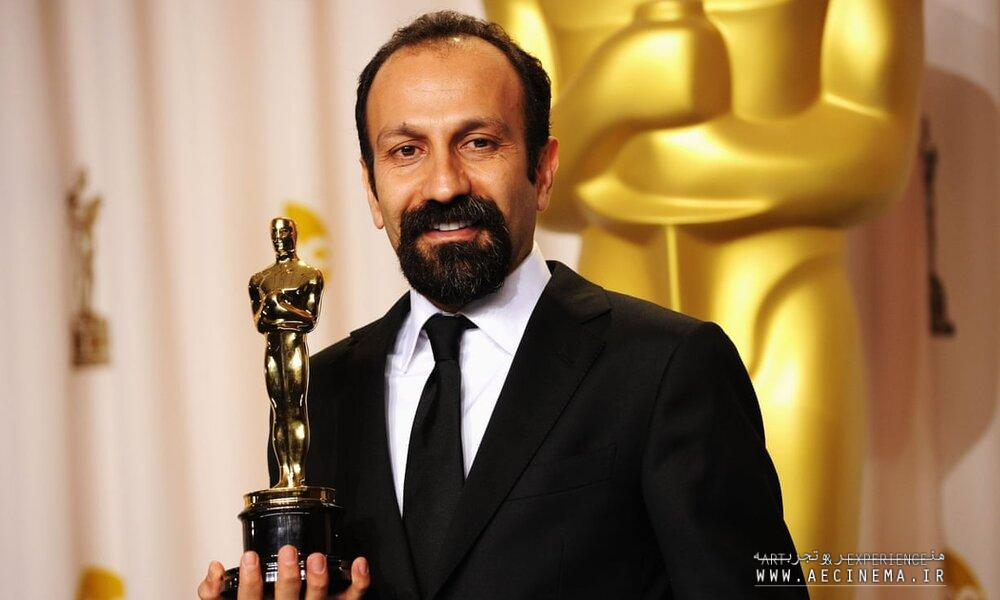 "Asghar Farhadi to return to homeland with ""A Hero"""