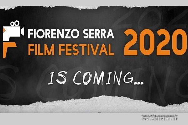 'Separation' goes to Fiorenzo Serra Filmfest. in Italy