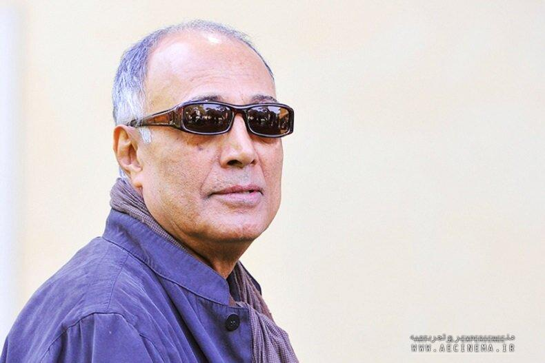 India's Alliance to acquire Abbas Kiarostami's film collection