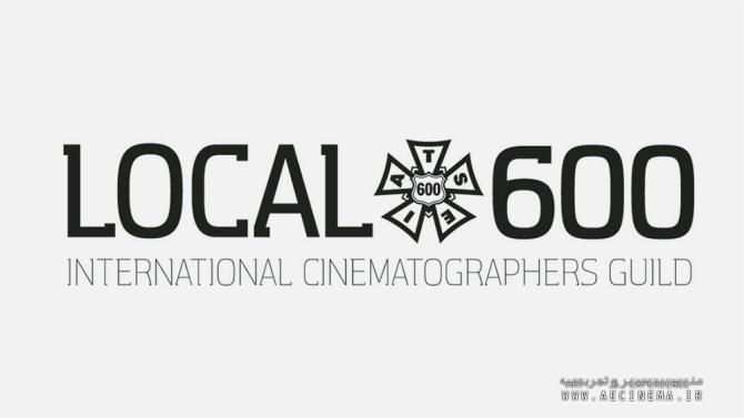 Lewis Rothenberg Resigns as President of Cinematographers Guild