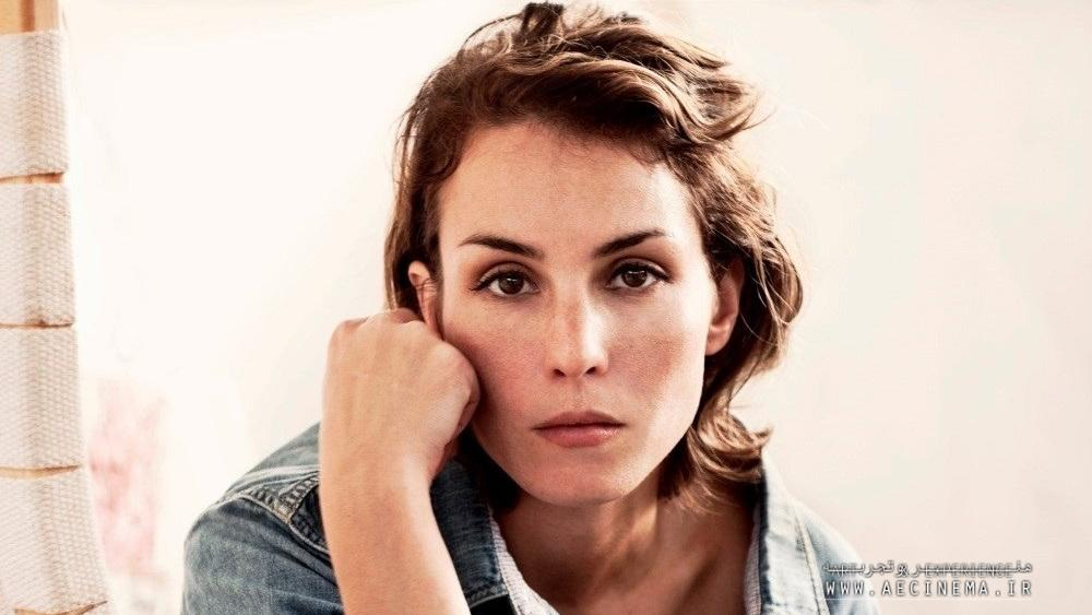 Film News Roundup: Noomi Rapace Thriller 'O2' Heads for Berlin Film Market