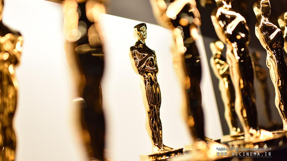 How Does Oscar Voting Work?