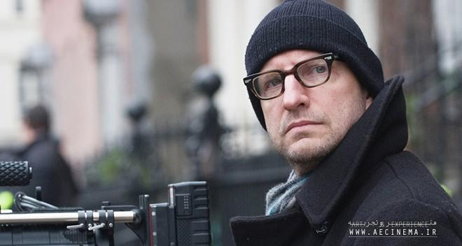 Steven Soderbergh's New Movie With Meryl Streep Has Found a Home