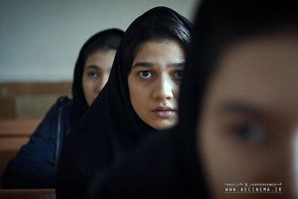 'Exam' goes to Créteil Women's Film Festival in France