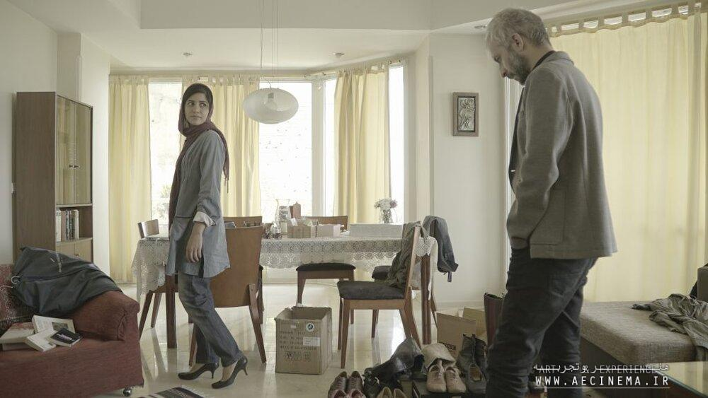 Films by female Iranian directors to go on screen in Strasbourg