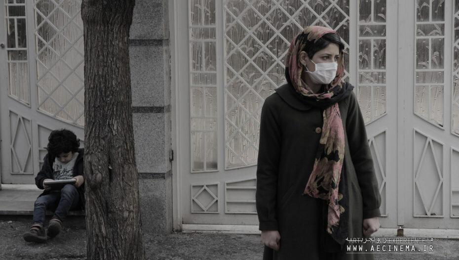 "European Independent Film Festival picks ""Funfair"", ""Greyish"" from Iran"