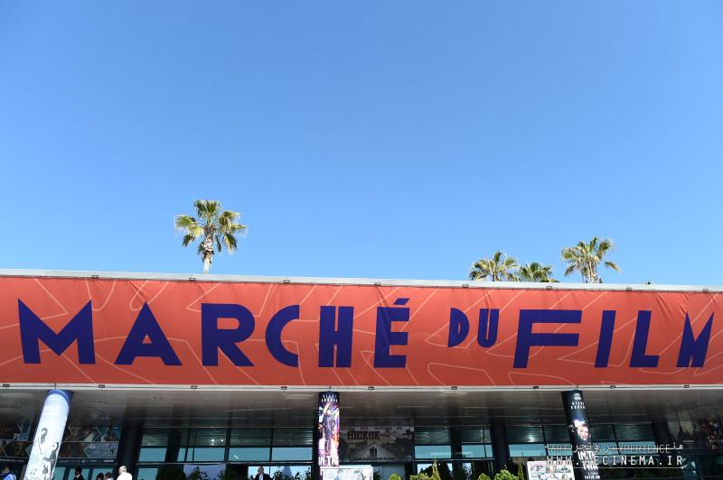 How the Cannes Market Will Survive Online, Even If the Festival Is Canceled