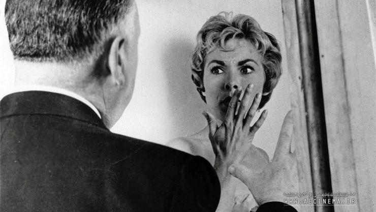How Hitchcock's 'Psycho' Changed How We Watch Movies in Theaters Forever
