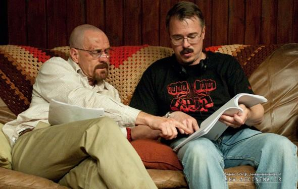 Vince Gilligan Teases 'El Camino' and Settles the Fate of This Iconic Character