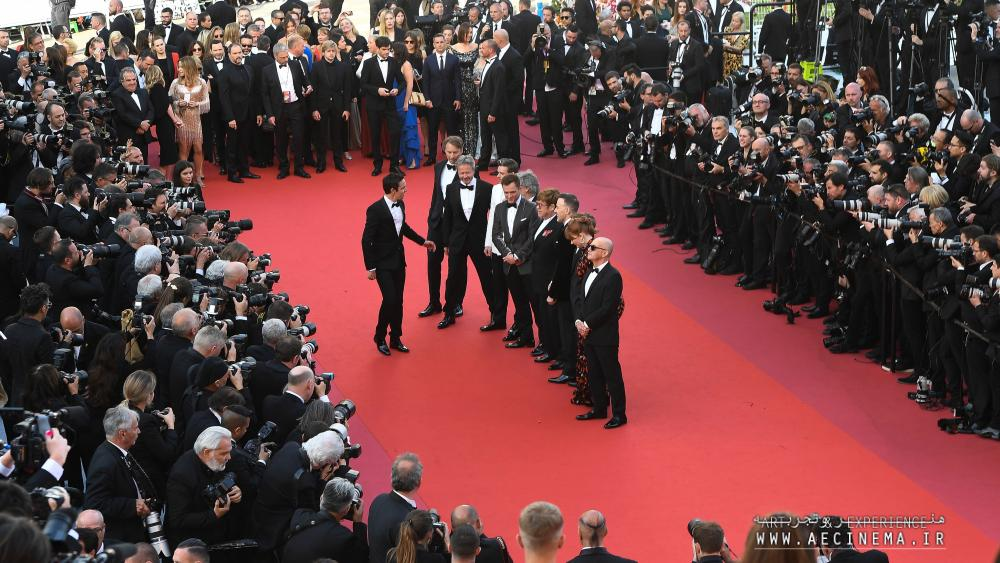 Cannes Explains Why It Postponed Instead of Canceling Festival, Extends Deadlines