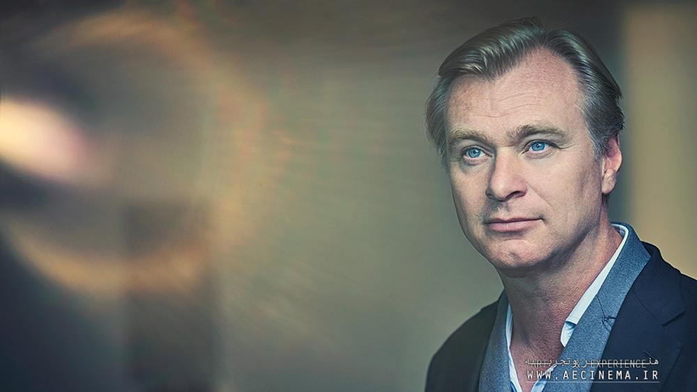 Christopher Nolan Urges the Country to Keep Movie Theaters Alive