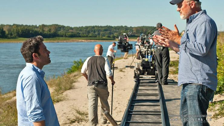 4 Ways David Fincher's 'Gone Girl' Can Make You a Better Director