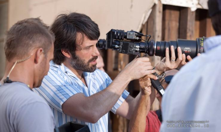 Is A Traditional Director's Viewfinder Still Part of Your Toolkit?