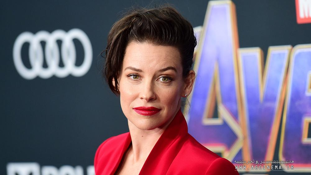 Evangeline Lilly Apologizes for 'Arrogant,' 'Insensitive' Coronavirus Comments