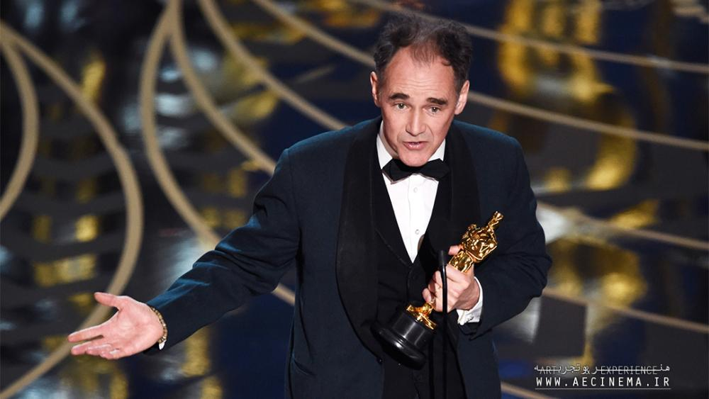 'Bridge of Spies' Actor Mark Rylance Leads Union Drive for Coronavirus Relief Donations