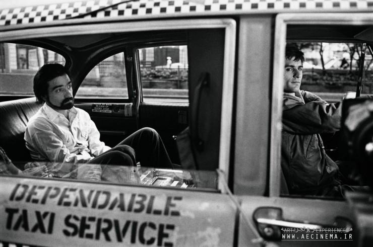 4 Things You Can Learn from How Scorsese Directed 'Taxi Driver'