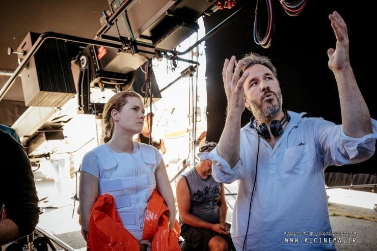 4 Things Denis Villeneuve Can Teach You About Directing