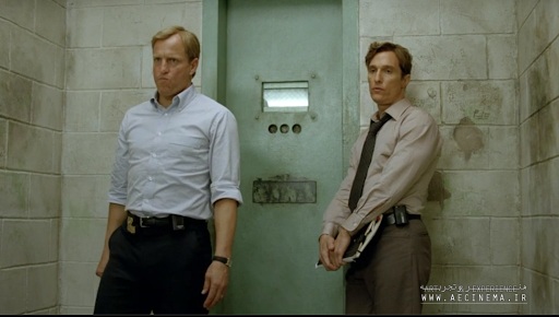 How 'True Detective' Portrayed Realistic Characters?