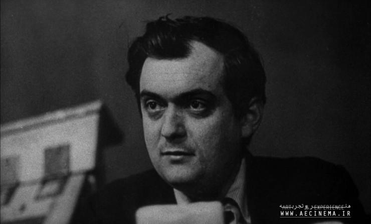 3 Ways Stanley Kubrick's 93 Favorite Movies Can Help You Grow as a Filmmaker