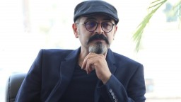 Iranian director Tufan to make new film with producer Brett Granstaff