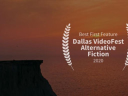 """""""Untimely"""" wins best 1st feature award at American fest."""