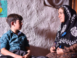 'Akam' to vie at Moscow Int. Short Filmfest