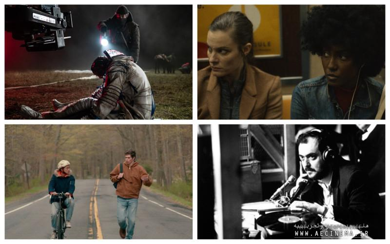 Tribeca 2020: 12 Movies We Were Excited to See at This Year's Festival