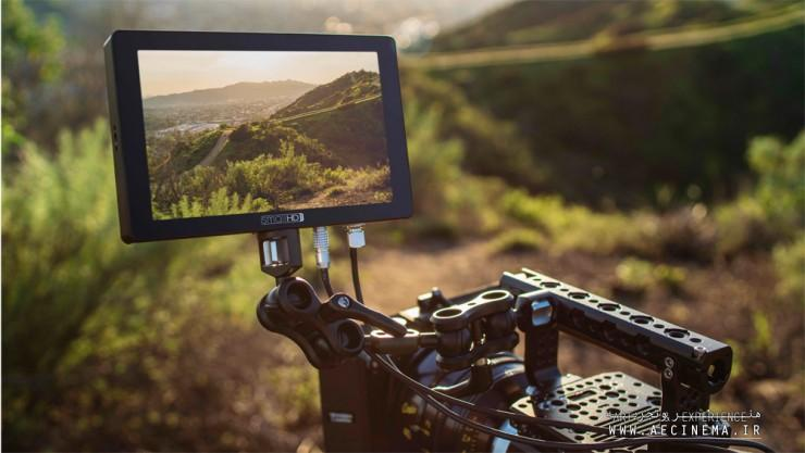 The Best Camera Monitors For Any Budget