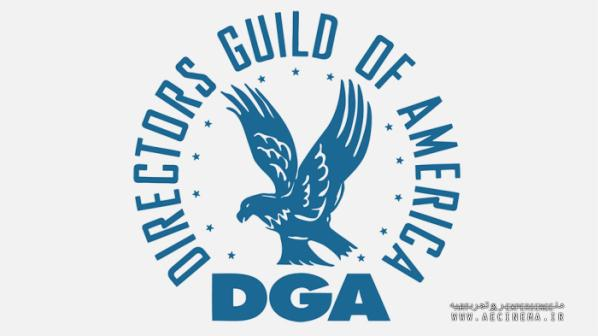 Directors Guild Health Plan Approves Three Months of Coverage to Participants