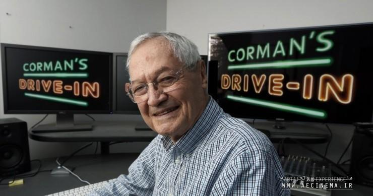 Roger Corman Wants You to Make a 2-Minute Quarantine Film