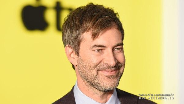 Mark Duplass on Fighting Anxiety and Helping Other Filmmakers During Quarantine