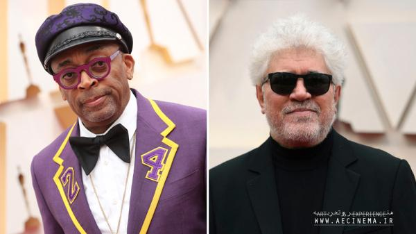 Spike Lee, Pedro Almodóvar to Curate Exhibits for Academy Museum