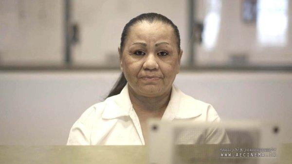 Tribeca Fest Builds Momentum For Woman on Death Row With 'The State of Texas v. Melissa'