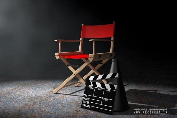 Iranian cineastes will resume activities soon: COI