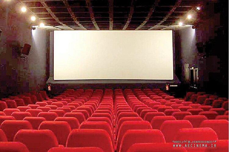 Theater owners call on Rouhani to lift coronavirus restrictions