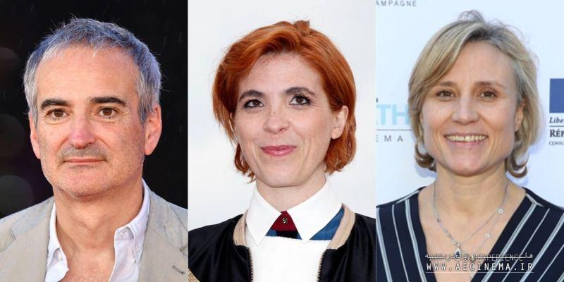 State of French Cinema: Join Olivier Assayas and More Filmmakers for Live Discussion