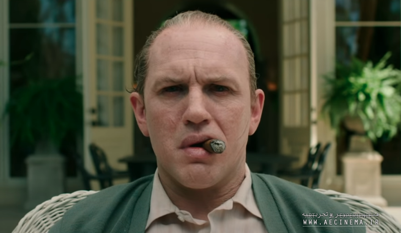 Strong VOD Numbers for 'Capone' Can't Cover Costs for a Busted Theatrical