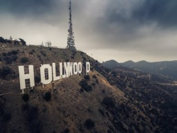 What's Hollywood Going to Look Like When This is Over?