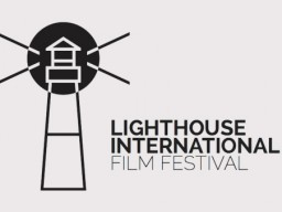 Lighthouse International Film Festival Goes to Drive-In Format