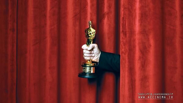 Film Academy Board of Governors Elections Underway, Full List of Candidates Revealed