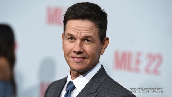 Mark Wahlberg in Early Talks With Netflix for Spy Movie 'Our Man in New Jersey'