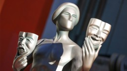 SAG Awards Will Now Consider Films That Didn't Premiere in Theaters