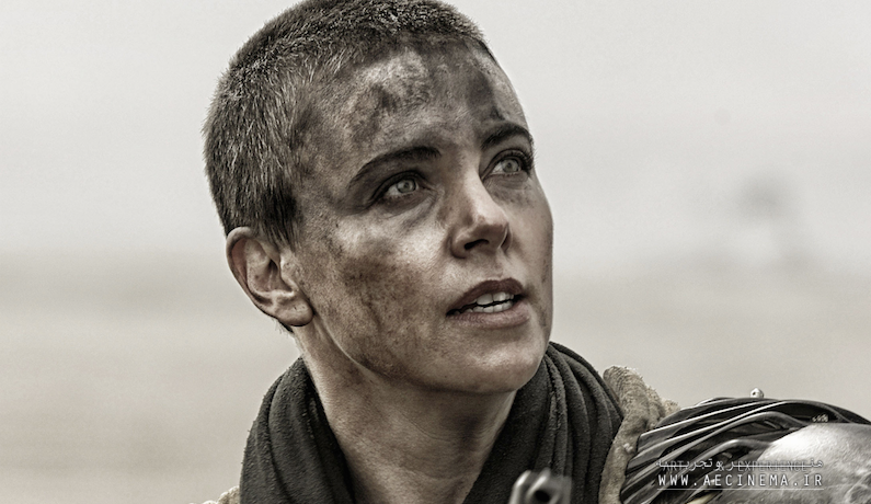 George Miller Won't De-Age Charlize Theron for Furiosa Movie, but Will Reunite 'Fury Road' Crew